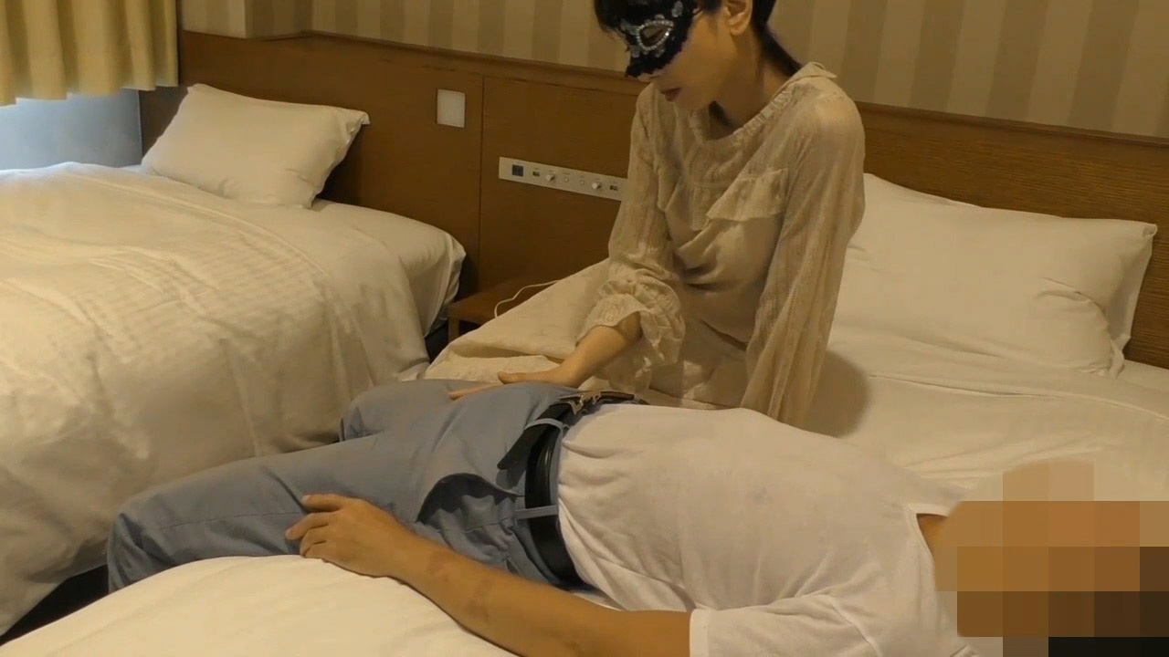 FC2 PPV 1469542 【個人撮影】欲情にかられたセックスに憧れる38歳熟女妻 「それが出来るなら、旦那以外でも・・・」