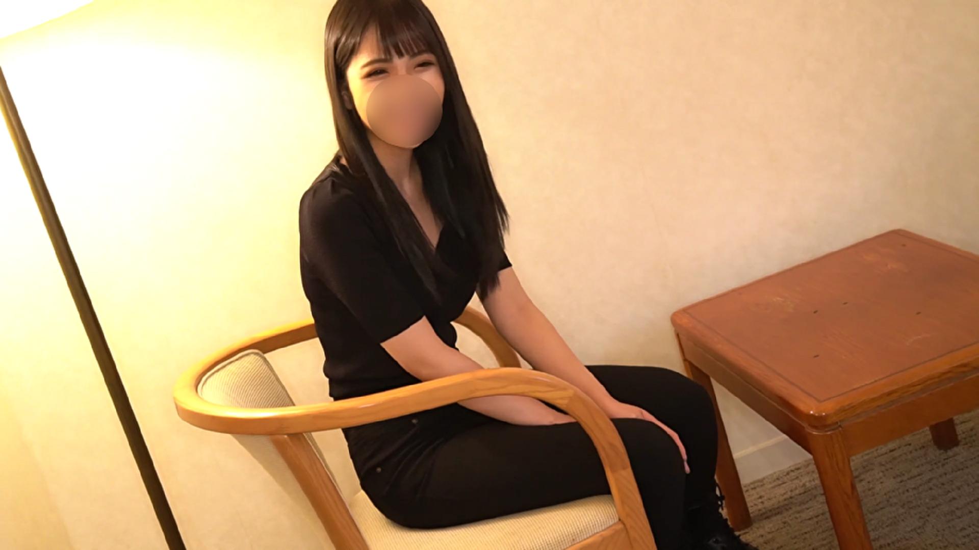 FC2-PPV-1472719 【個人撮影】ゆあ20歳のフランス人ハーフ!モデル体型のスレンダーなエキゾチック美女に生中出しをします!