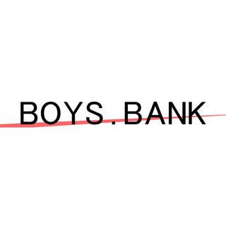 BOYS.BANK